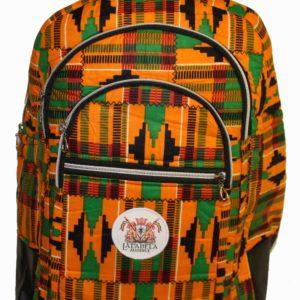 backpackkente1