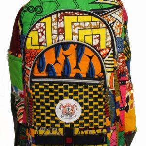 backpackgtp1