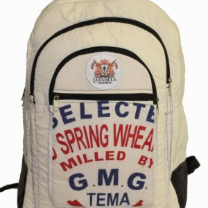 backpacksac1