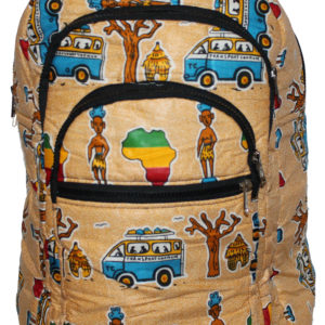 BackpackAfrica2
