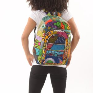 backpackGTP