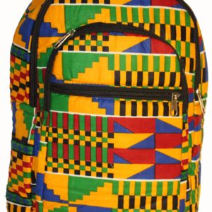 backpackkid1