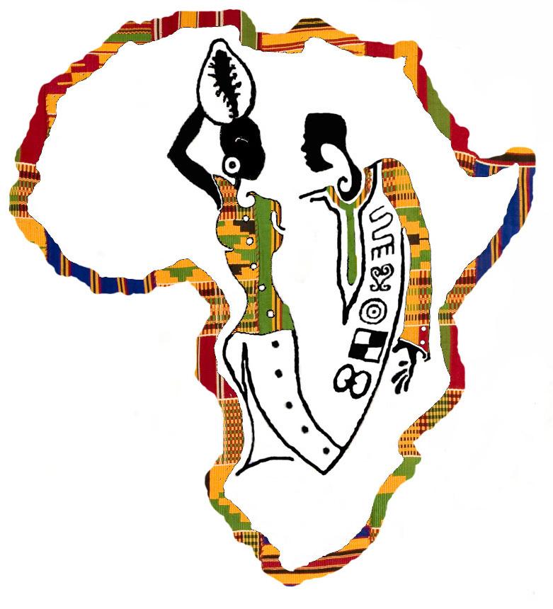 West African Fashion